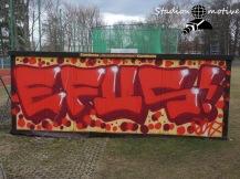 RW Erfurt - Karlsruher SC_11-03-18_07