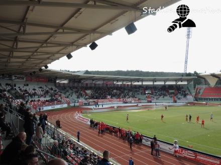 RW Erfurt - Karlsruher SC_11-03-18_09