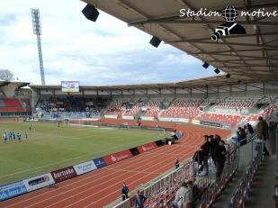 RW Erfurt - Karlsruher SC_11-03-18_10