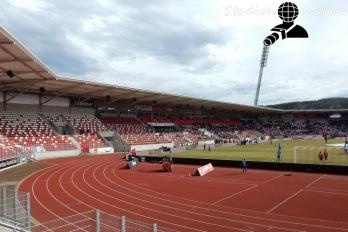 RW Erfurt - Karlsruher SC_11-03-18_11