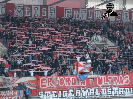 RW Erfurt - Karlsruher SC_11-03-18_12