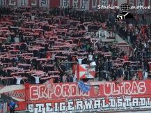 RW Erfurt - Karlsruher SC_11-03-18_13