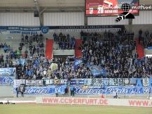 RW Erfurt - Karlsruher SC_11-03-18_14