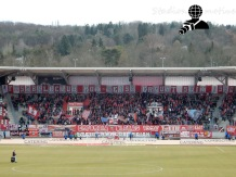 RW Erfurt - Karlsruher SC_11-03-18_15