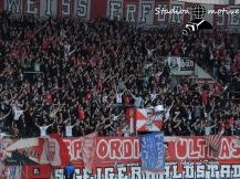 RW Erfurt - Karlsruher SC_11-03-18_17