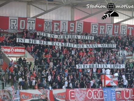 RW Erfurt - Karlsruher SC_11-03-18_21