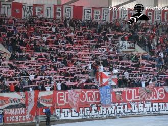 RW Erfurt - Karlsruher SC_11-03-18_22