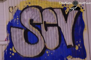 SC Victoria - WTSV Concordia_16-02-18_01