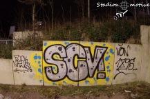 SC Victoria - WTSV Concordia_16-02-18_06