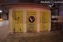 SC Victoria - WTSV Concordia_16-02-18_09