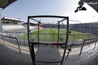 SV Sandhausen 1916 - FC Erzgebirge Aue_03-03-18_01