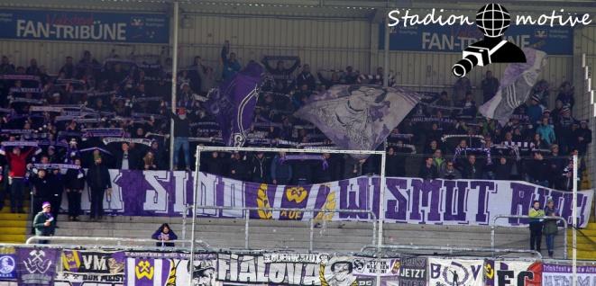 SV Sandhausen 1916 - FC Erzgebirge Aue_03-03-18_05
