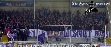 SV Sandhausen 1916 - FC Erzgebirge Aue_03-03-18_07