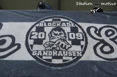 SV Sandhausen 1916 - FC Erzgebirge Aue_03-03-18_11