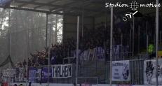 SV Sandhausen 1916 - FC Erzgebirge Aue_03-03-18_13