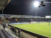 VfL Osnabrück - Karlsruher SC_14-02-18_06