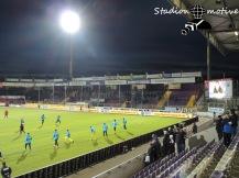 VfL Osnabrück - Karlsruher SC_14-02-18_07