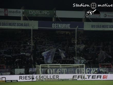 VfL Osnabrück - Karlsruher SC_14-02-18_09