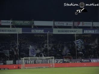 VfL Osnabrück - Karlsruher SC_14-02-18_10