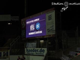 VfL Osnabrück - Karlsruher SC_14-02-18_11