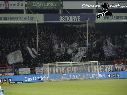 VfL Osnabrück - Karlsruher SC_14-02-18_12