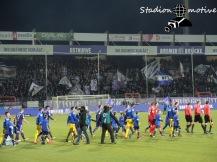 VfL Osnabrück - Karlsruher SC_14-02-18_13
