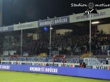 VfL Osnabrück - Karlsruher SC_14-02-18_14