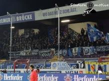 VfL Osnabrück - Karlsruher SC_14-02-18_15