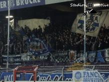 VfL Osnabrück - Karlsruher SC_14-02-18_16