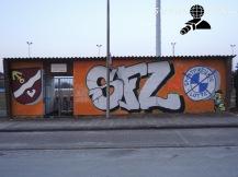 VfL SF Lotte - Karlsruher SC_02-03-18_02
