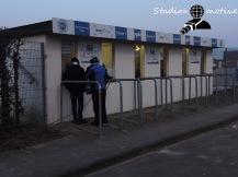 VfL SF Lotte - Karlsruher SC_02-03-18_03
