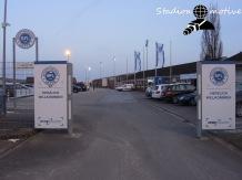 VfL SF Lotte - Karlsruher SC_02-03-18_04
