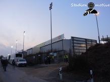 VfL SF Lotte - Karlsruher SC_02-03-18_05