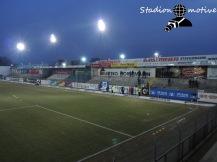 VfL SF Lotte - Karlsruher SC_02-03-18_06