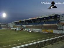 VfL SF Lotte - Karlsruher SC_02-03-18_08