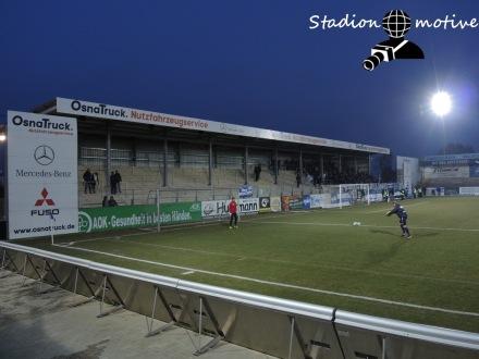 VfL SF Lotte - Karlsruher SC_02-03-18_09