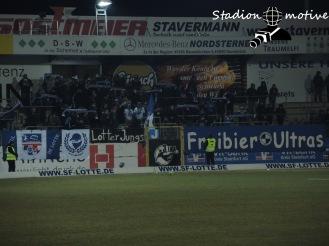 VfL SF Lotte - Karlsruher SC_02-03-18_10