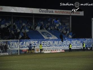 VfL SF Lotte - Karlsruher SC_02-03-18_11
