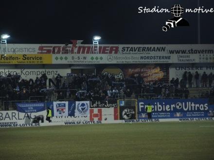 VfL SF Lotte - Karlsruher SC_02-03-18_12