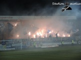 VfL SF Lotte - Karlsruher SC_02-03-18_16