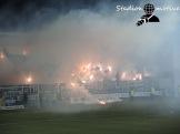 VfL SF Lotte - Karlsruher SC_02-03-18_18