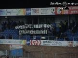 VfL SF Lotte - Karlsruher SC_02-03-18_19