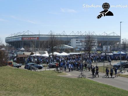 1 FC Magdeburg - Karlsruher SC_07-04-18_01