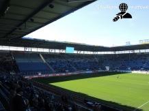 1 FC Magdeburg - Karlsruher SC_07-04-18_04