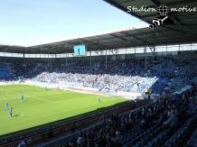 1 FC Magdeburg - Karlsruher SC_07-04-18_05