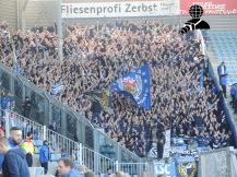 1 FC Magdeburg - Karlsruher SC_07-04-18_06