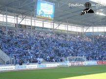 1 FC Magdeburg - Karlsruher SC_07-04-18_07
