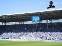 1 FC Magdeburg - Karlsruher SC_07-04-18_08