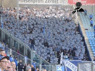 1 FC Magdeburg - Karlsruher SC_07-04-18_10