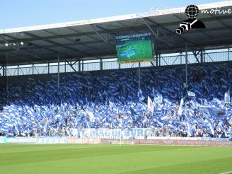 1 FC Magdeburg - Karlsruher SC_07-04-18_12